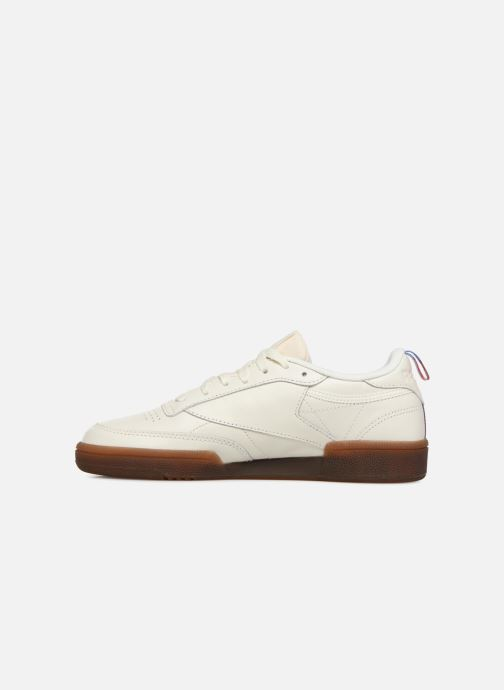 Reebok Club C 85 W (Bianco) - scarpe scarpe scarpe da ginnastica chez   moderno  0dea5f