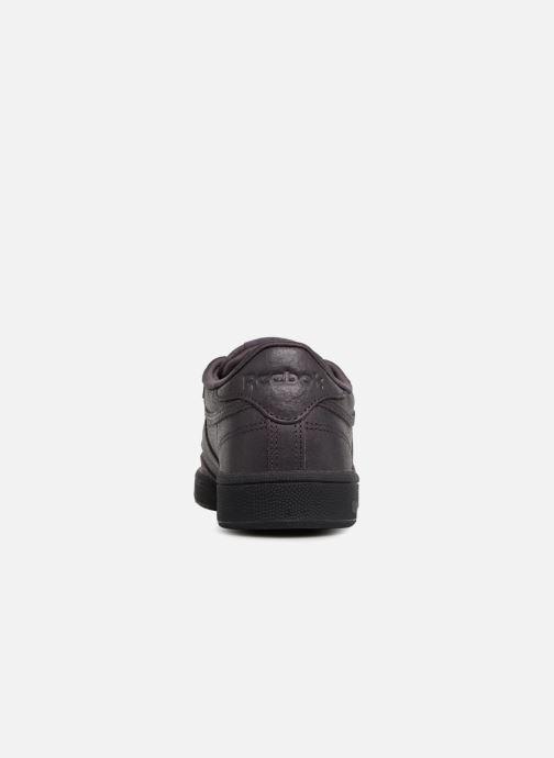 Reebok WviolaSneakers343566 85 C Reebok Club SVpzUM