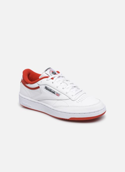 Sneakers Donna Club C 85 W