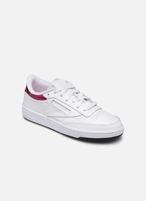 Sneaker Damen Club C 85 W