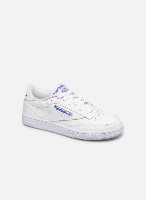 Sneakers Kvinder Club C 85 W