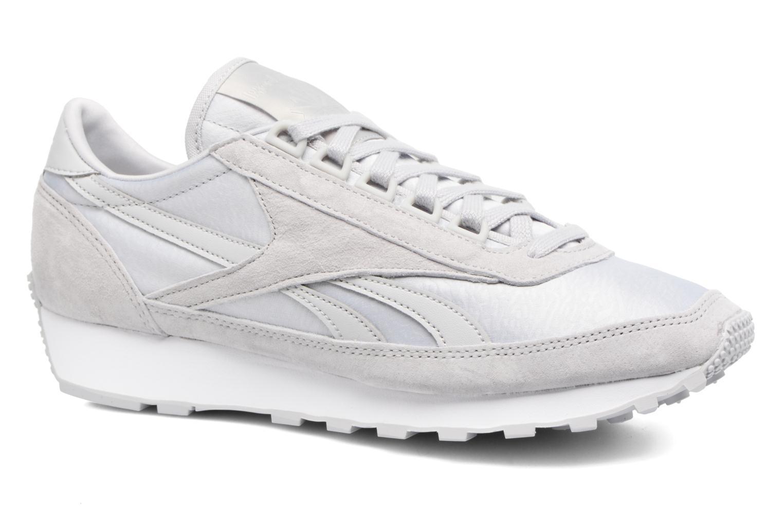 Nuevo zapatos Reebok Aztec Og (Gris) cómodo - Deportivas en Más cómodo (Gris) 1a817b
