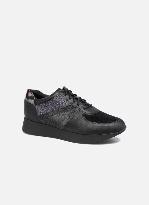 Sneakers Stonefly Face 5 Nero vedi dettaglio/paio