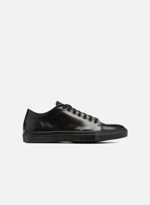 Sneakers Mr SARENZA Doubia Zwart detail