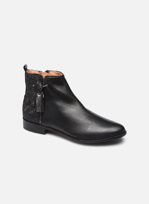 Bottines et boots Enfant Odeon Preppy