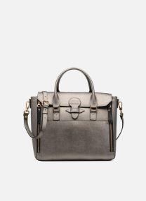 Handbags Bags Porté main Sofia