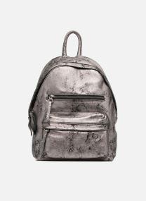 Rucksacks Bags Sac à dos Auriane