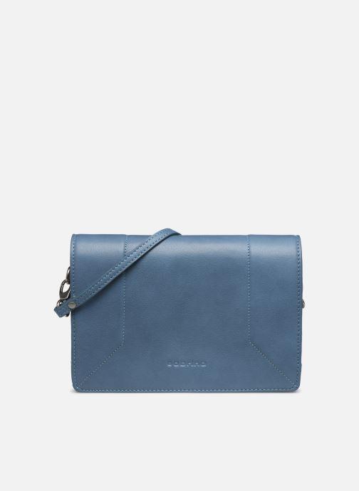 Handbags Sabrina Philippine Blue detailed view/ Pair view