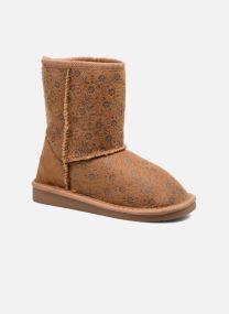 Støvler & gummistøvler Børn C57415