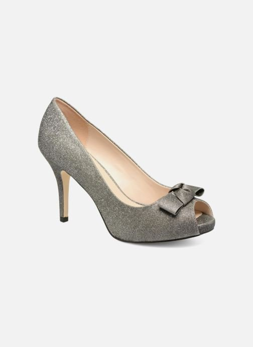 Pumps Damen Coulanges