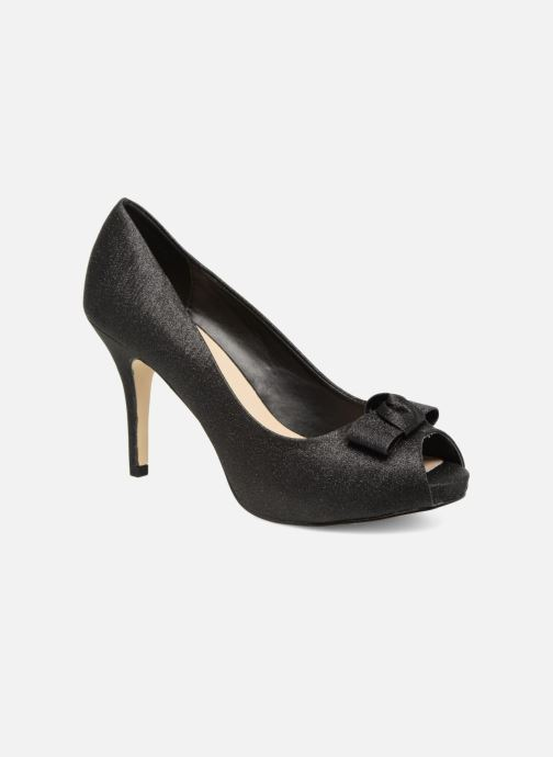 Pumps Dames Coulanges