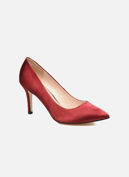 Pumps Damen Domingo