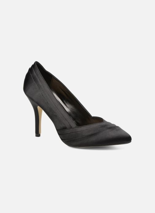 Pumps Dames Cortecillas
