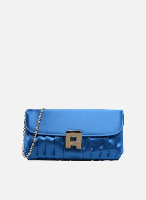 Bolsos de mano Menbur Loiret Azul vista de detalle / par