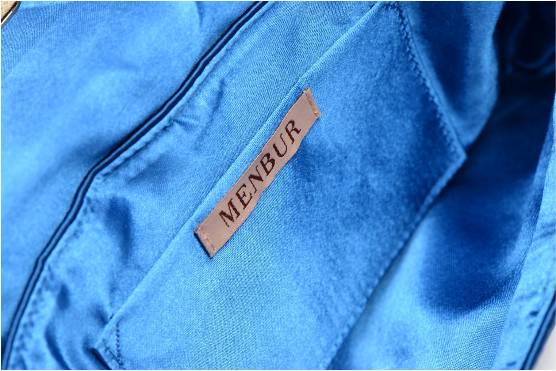 Loiret Blue Loiret Loiret Menbur Menbur Menbur Blue Blue Menbur qnvAX6nw8H