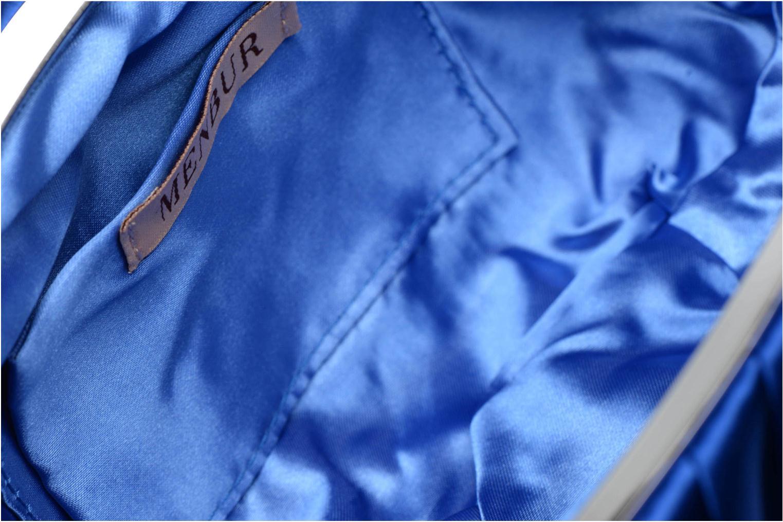 Paniculata Blue Blue Menbur Strong Strong Menbur Menbur Paniculata Paniculata PqxBn8