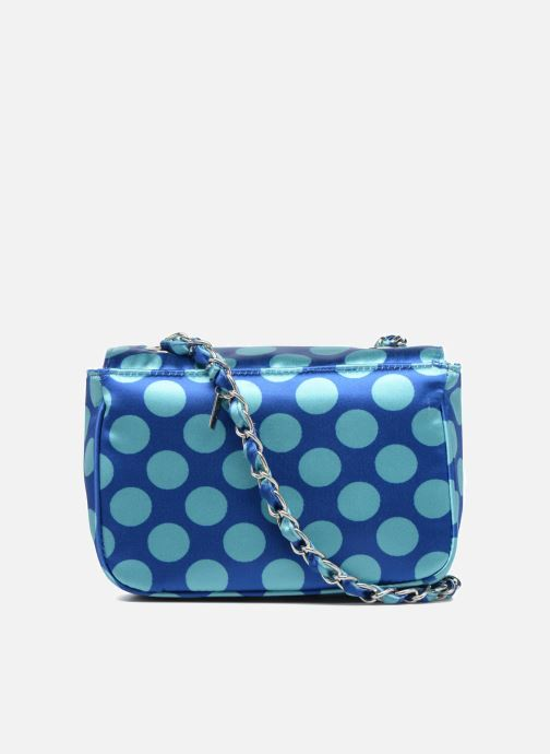 Menbur Cara (Bleu) - Petite Maroquinerie chez  (304150)