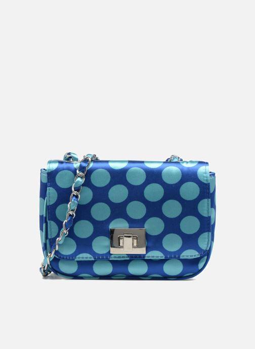 Menbur Clutches Cara blau 304150 Portemonnaies amp; rqrvCzAwx