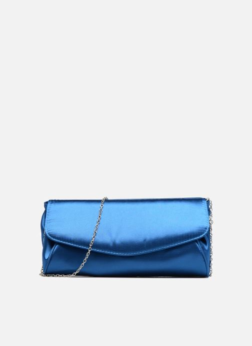 Sacs à main Menbur Bushman Bleu vue détail/paire