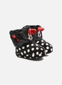 Slippers Children Spinato