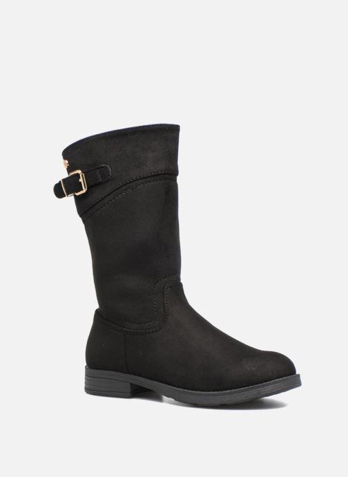 Stivali Xti 55083 Nero vedi dettaglio/paio