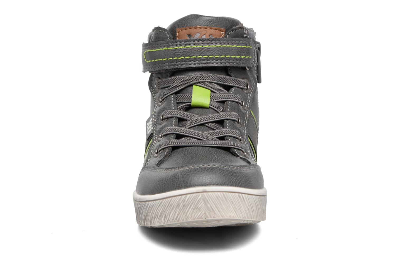 Sneakers Xti 55171 Grijs model