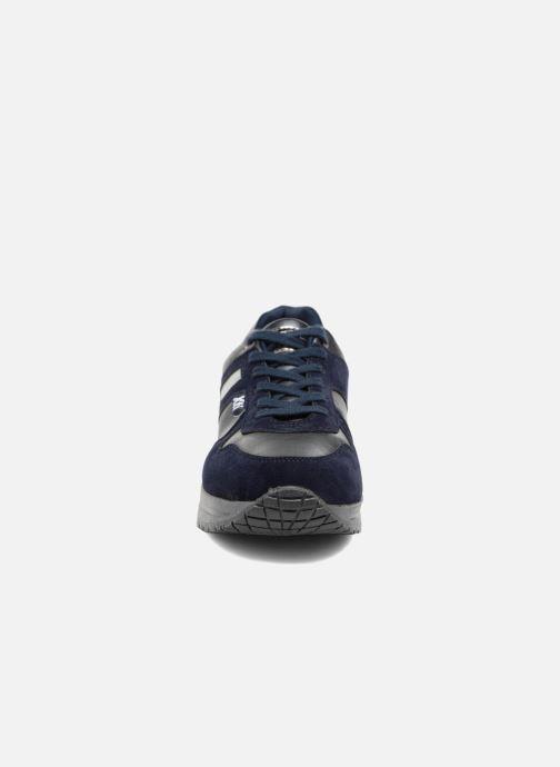 Sneakers Xti 55262 Blauw model