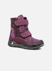 Zapatillas de deporte Niños Annika