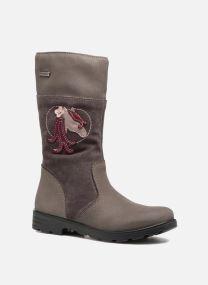 Boots & wellies Children Mimi