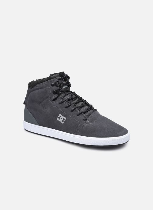 Baskets Homme Crisis High WNT M