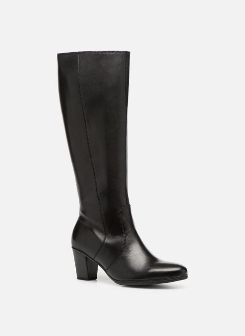 Støvler & gummistøvler Kvinder Amely