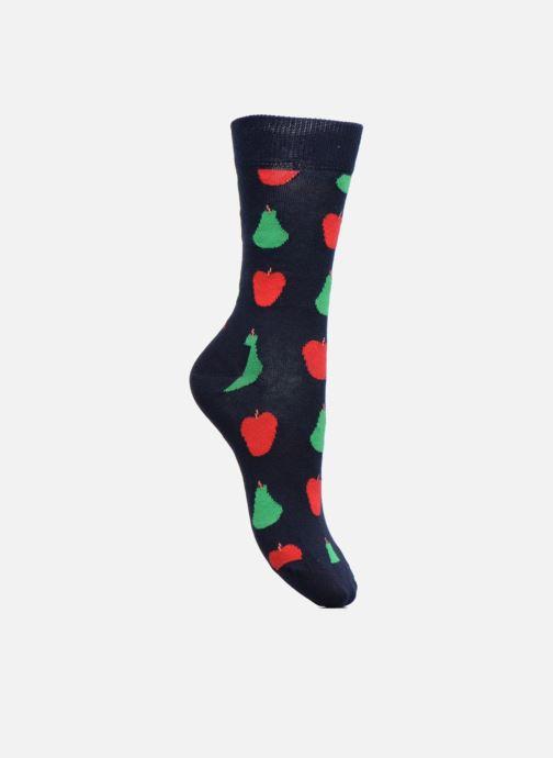 Socken & Strumpfhosen Happy Socks Fruits blau detaillierte ansicht/modell
