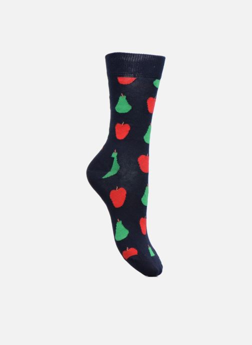 Sokken en panty's Happy Socks Fruits Blauw detail
