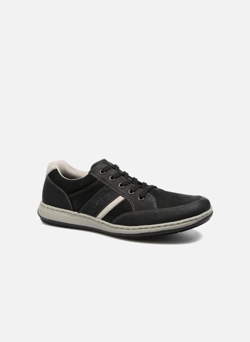 Sneakers Rieker Antoine 17312 Nero vedi dettaglio/paio