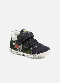 Sneakers Kinderen POLACCO VELCRI