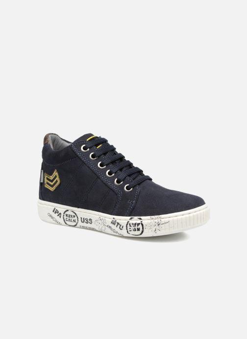 Sneakers Kinderen POLACCO LACCI