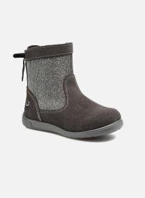 Boots & wellies Children STIVALE LACCI