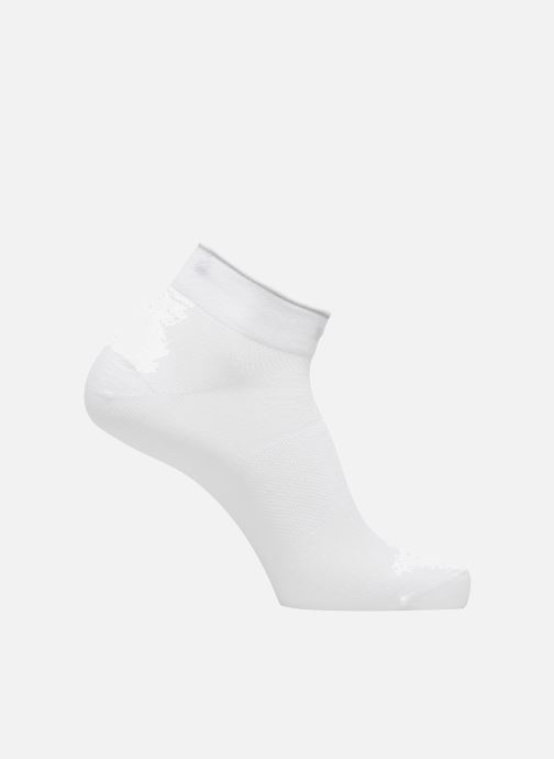 Socken & Strumpfhosen Adidas Performance R LIGH ANK T 1P weiß detaillierte ansicht/modell