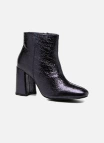 Ankle boots Women CORINA