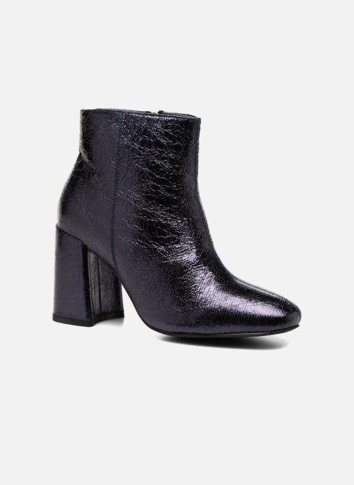Stiefeletten & Boots Damen CORINA