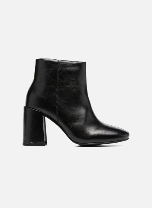 Botines  I Love Shoes CORINA Negro vistra trasera