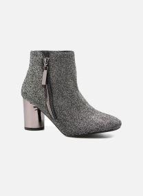Bottines et boots Femme CRISTINA