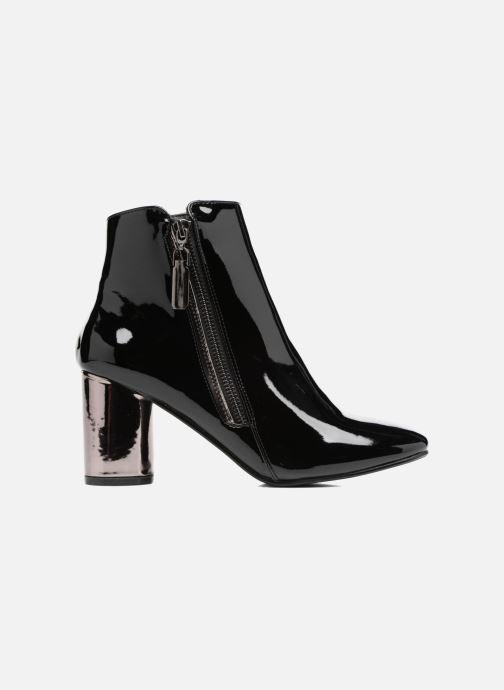 Bottines et boots I Love Shoes CRISTINA Noir vue derrière