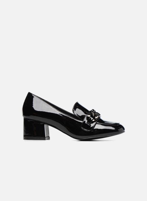 Mocassins I Love Shoes CELINA Noir vue derrière