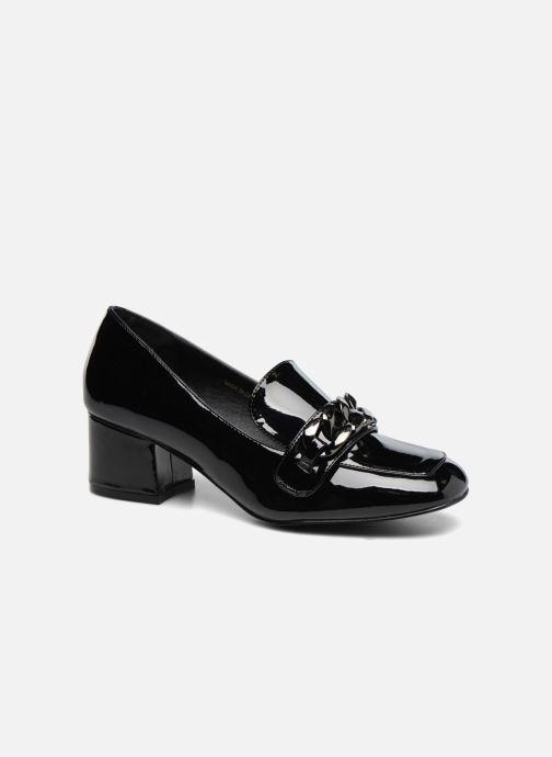 Mocassins I Love Shoes CELINA Noir vue détail/paire