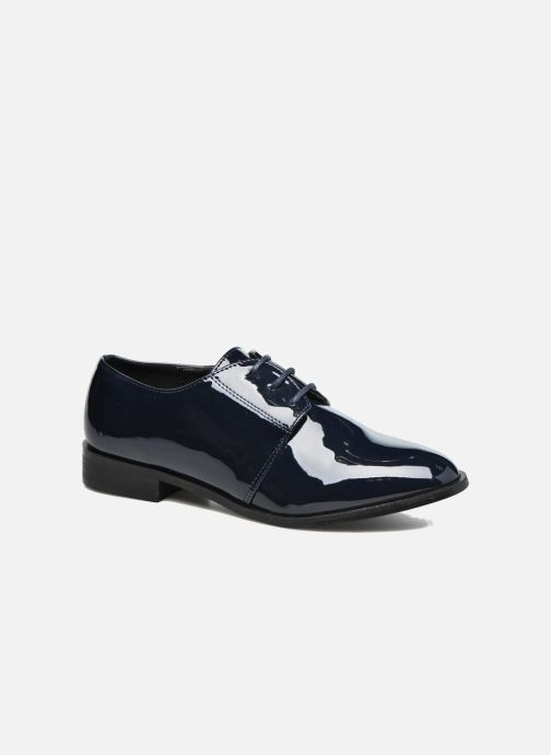 Shoes I Love I Shoes Love Love Navy Navy Clemia Clemia I rBoxCde