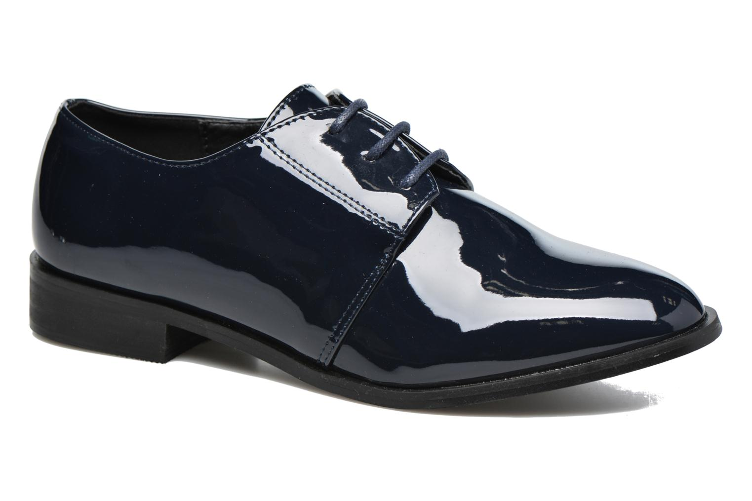 Love Navy Love Clemia I Shoes I Navy Clemia Love I Shoes vwx0qS4f