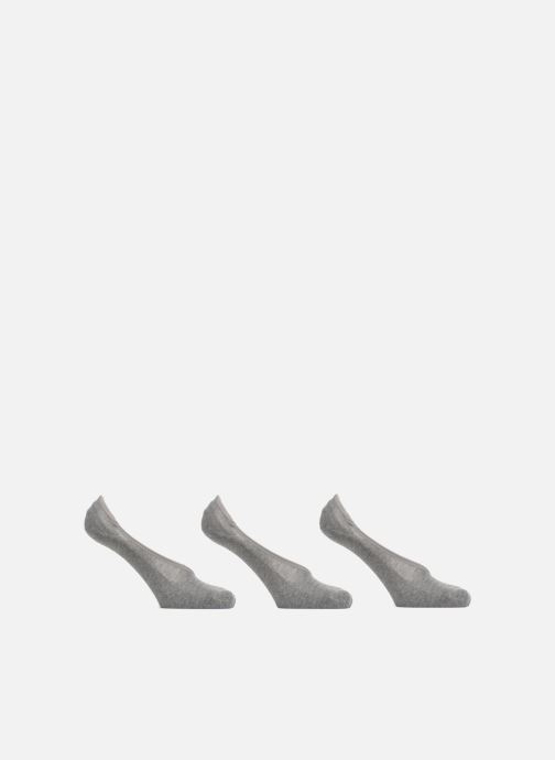 Chaussettes - Classic Super No Show Lot De 3