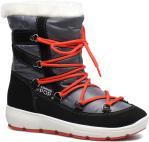 Sportssko Kvinder MOWFLAKE Bottes de neige  Snow boots