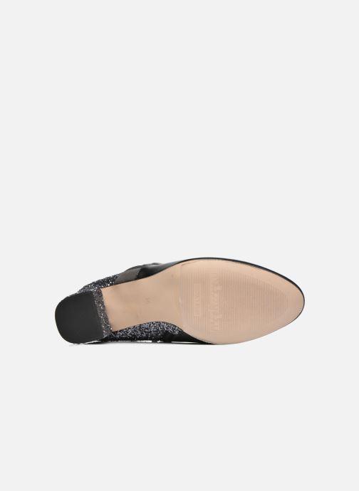 Mellow Yellow Cecile (Noir) - Bottines et boots chez  (304737)